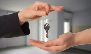 ristrutturazioni chiavi in mano